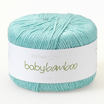 Sirdar Snuggly Baby Bamboo DK - 4590 Sweaters Tea Bag Hat & Blanket Knitt...