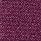 Hayfield Baby Double Knit 100g - 407 Plum - CLEARANCE PRICE £1.99