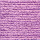 Hayfield Baby Double Knit 100g - 453 Lovely in Lilac