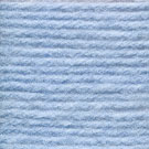Hayfield Baby Double Knit 100g - 455 Pretty Baby Blue