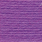 Hayfield Baby Double Knit 100g - 457 Pretty Violet