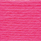 Hayfield Baby Double Knit 100g - 461 Eyepopping Pink