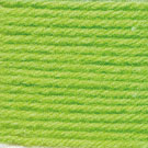 Hayfield Baby Double Knit 100g - 462 In the Limelight - RRP £3.70 - CLEARANCE PRICE £1.99