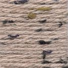 Hayfield Chunky Tweed 100g - 186 Sacklington