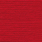 Hayfield Double Knit with Wool 100g - 109 Scarlet