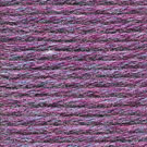 Hayfield Super Chunky with Wool 100g - 057 Thistles