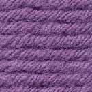 Hayfield Super Chunky with Wool 100g - 068 Heather