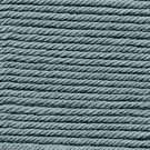 Sirdar Cotton Double Knit 100g - 538 Breaking Waves