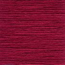 Sirdar Cotton Rich Aran 100g - 005 Strawbs - RRP £5.02 - CLEARANCE PRICE £2.75