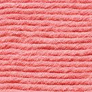 Sirdar Cotton Rich Aran 100g - 009 Clamshell - RRP £5.02 - CLEARANCE PRICE £2.75