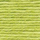 Sirdar Cotton Rich Aran 100g - 011 Pistachio - RRP £5.02 - CLEARANCE PRICE £2.75