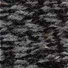 Sirdar Harrap Tweed Chunky 100g - 100 Simpson CLEARANCE OFFER