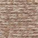 Sirdar Harrap Tweed Chunky 100g - 110 Croft CLEARANCE OFFER