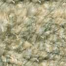 Sirdar Plushtweed 100g - 256 Falcon - CLEARANCE PRICE £2.50
