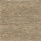 Sirdar Simply Recycled Double knit 50g - 012 Cork