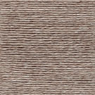 Sirdar Simply Recycled Double Knit 50g - 013 Clay