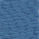 Sirdar Snuggly Bubbly 50g - 105 A Crush on Blue - DISCONTINUED YARN - RRP £3.63 - OUR PRICE £1.99