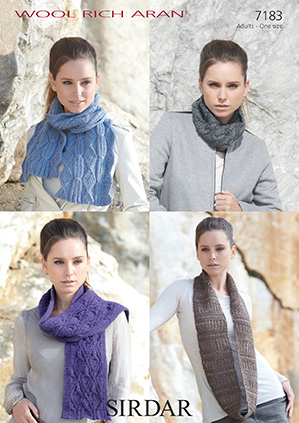 b3b4db109 sirdar-wool-rich-aran-7183-scarves-and-snoods-knitting-pattern-5512-p.jpg